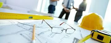 Construction Management Consultant
