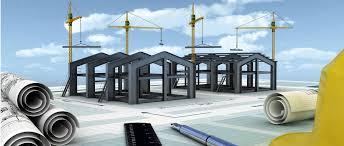 Construction Management Consultant Business