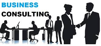 Consultant Home Business