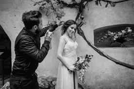 Consultant Wedding
