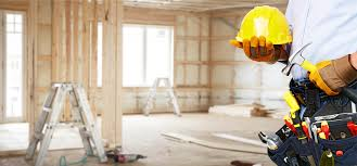 Contractor Referral Service Business