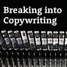Copywriter Online