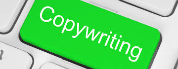 Copywriter Online Business