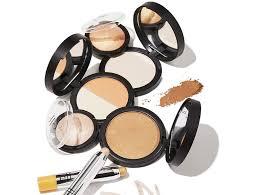 Cosmetics Sales Business