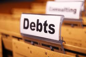 Credit and Debt Counselling Service Business