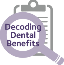 Dental Claims Processing Business