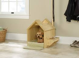 Designer Pet Houses