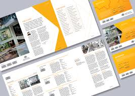 Directory Publisher Business