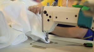 Dressmaking Sewing
