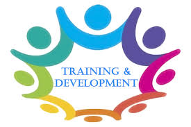 Employee Trainer Business
