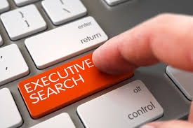 Executive Search Business