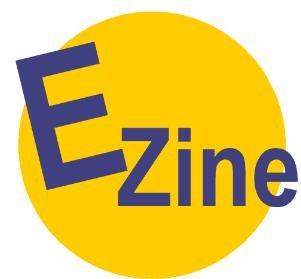 Ezine Publishing Business