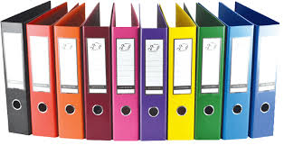 Filing Systems Business