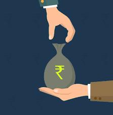 Finance Broker Business