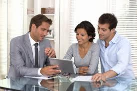 Financial Advisor Business