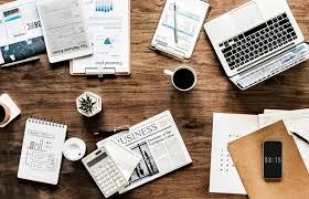 Financial Planner Business