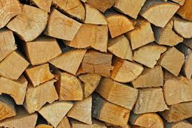 Firewood Supply Business