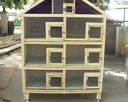 Fish Tank Bird Cage Maintenance and Sales
