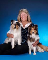 Animal Behavior Consultant Business