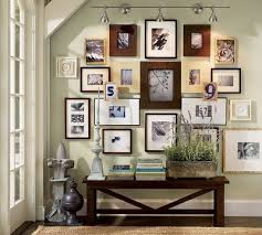 Framing Picture Service Business