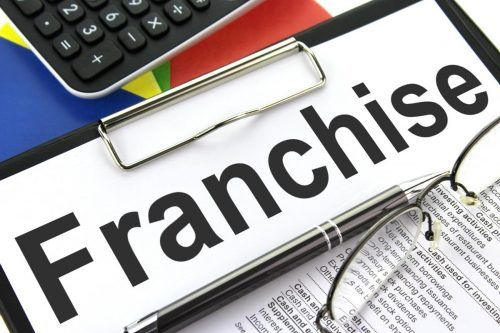 Franchise Consultant
