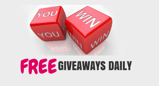 Free Give Aways