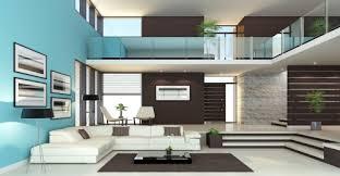 Apartment Locator Business