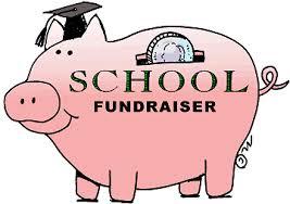 Fundraiser Business