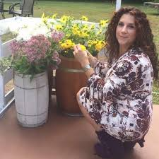 Garden Consultant Business