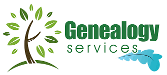 Genealogist Business
