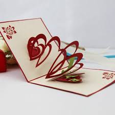 Greeting Cards Business