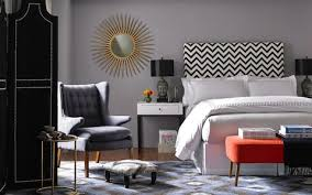 Home Accessories Sales