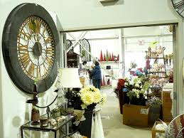 Home Accessories Sales Business