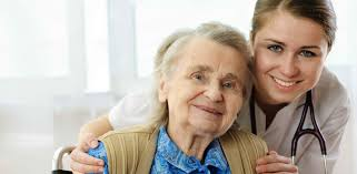 Home Healthcare Agency Business