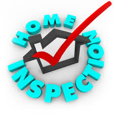 Home Inspection Service Business