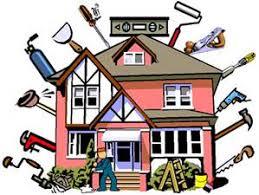 Home Maintenance Business