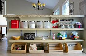 Home Organizer Business