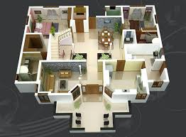 Home Plan Designer Business