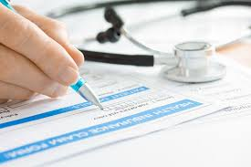 Hospital Bill Auditing