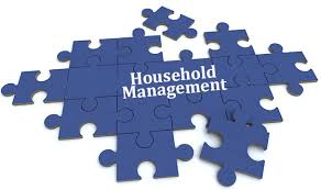 Household Management Business