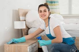 Housekeeper Business