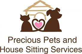 House Sitting Services Business