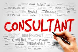 Image Consultant Business