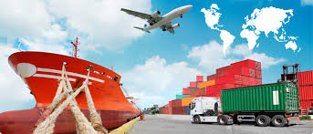 Import Export Home Business Jobz pk