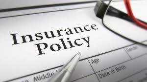 Insurance Sales Business