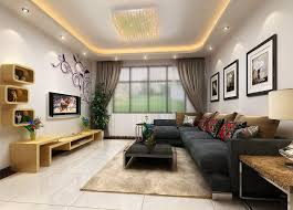 Interior Decorating Business