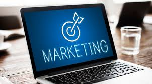 Internet Marketing Business