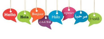 Interpreter Translator