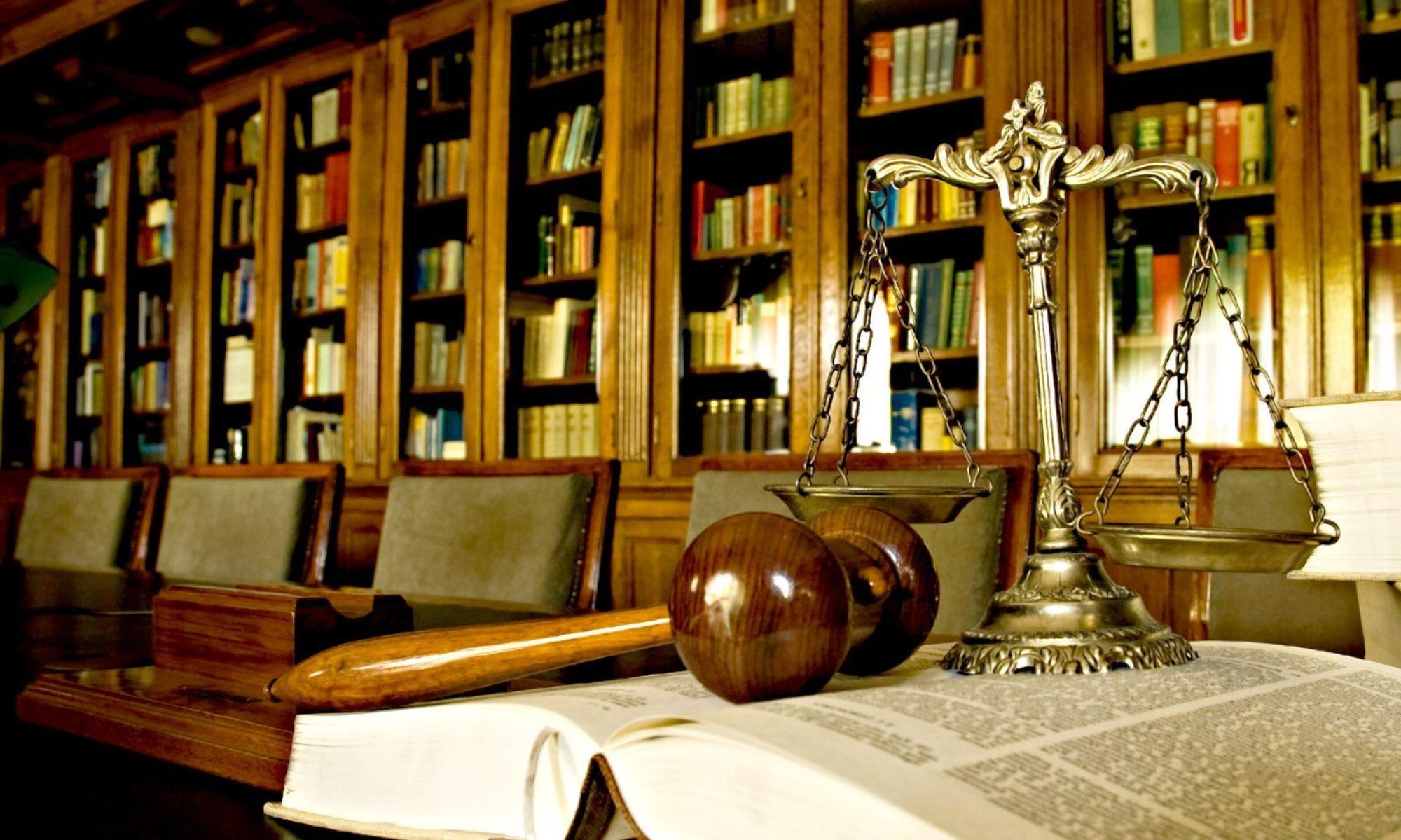 Legal Transcription Service