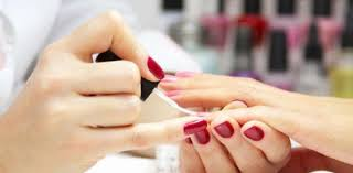 Manicurist Business